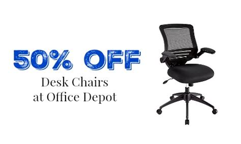 office depot office desks sale office depot office desks sale 28 images furniture