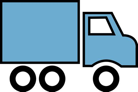 moving clipart moving truck clip 101 clip