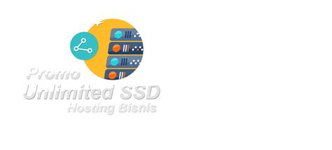 web hosting indonesia handal termurah ssd unlimited