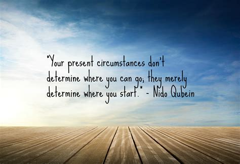 quote backgrounds background present circumstances quote
