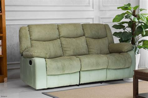 Navy Blue Reclining Sofa Sofa Comfy Green Reclining Sofa Stylish Navy Blue Reclining Sofa Navy Blue Sofa Interior