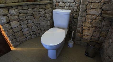 Idees Deco Wc by Id 233 E D 233 Co Wc Toilettes Design