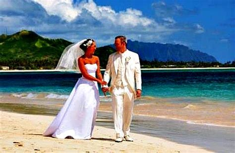 hawaii all inclusive wedding all inclusive hawaii vacation packages to waikiki