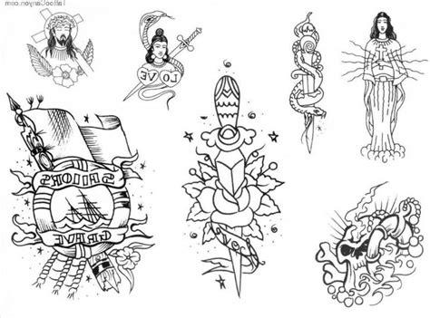 Tatto Vorlagen Muster School 24 Kostenlose Vorlagen Und Kreative Ideen Tattoos Zenideen