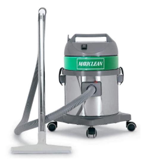vacum cleaner miyako vc 7100 wd top a11 wd maxiclean vacuum cleaner e aspiraliquidi