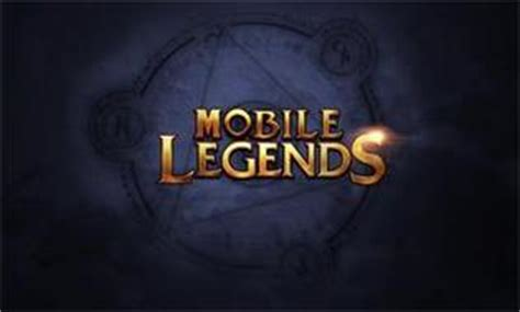 email mobile legend mobile legends trademark of shanghai moonton technology co