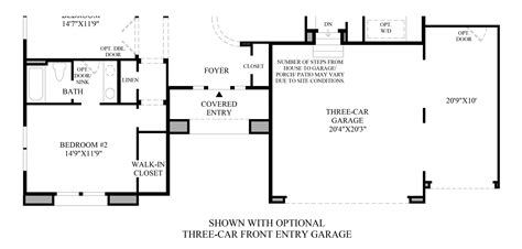 blandford homes floor plans 28 images blandford homes