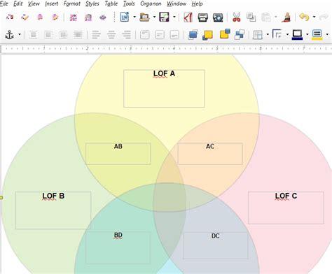 10 best free venn diagram maker for windows