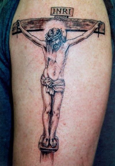 tattoo designs jesus cross 30 best cross tattoo designs to help improve your body