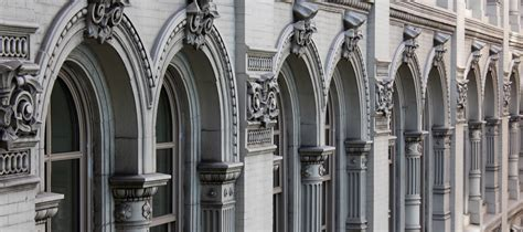 Welfare Office Philadelphia Pa by Philadelphia Assistance Providing Free Civil