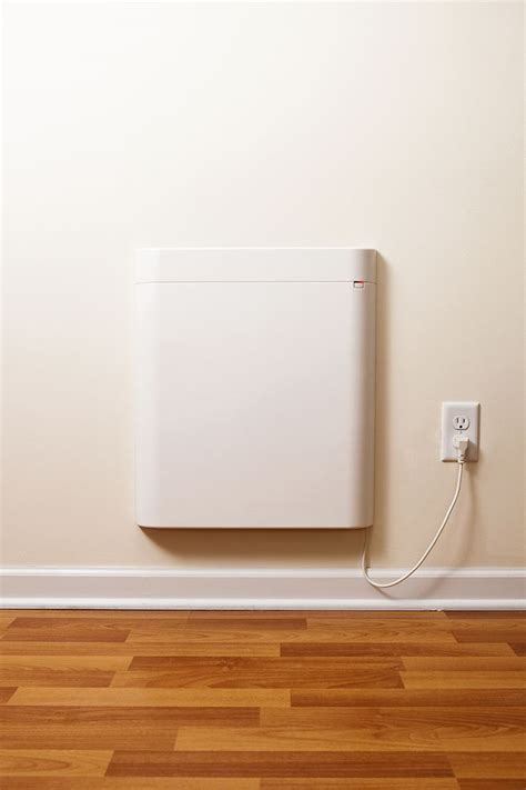 electric wall board heaters 1000 ideas about electrical energy on energy