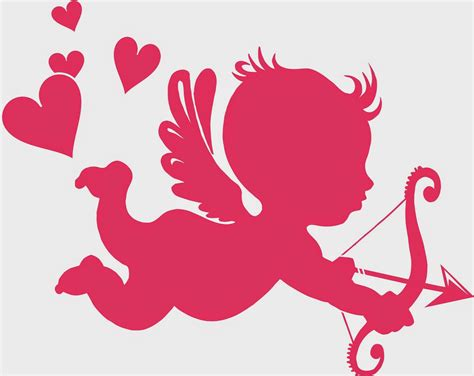valentines day in la mythdancer bringing myths to the modern world cupid and