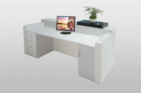 Compare Prices On Front Desk Designs Online Shopping Buy Reception Desk Prices