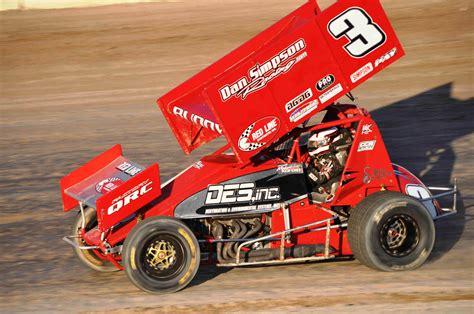 Sprint Car Racing sprint car racing quotes quotesgram