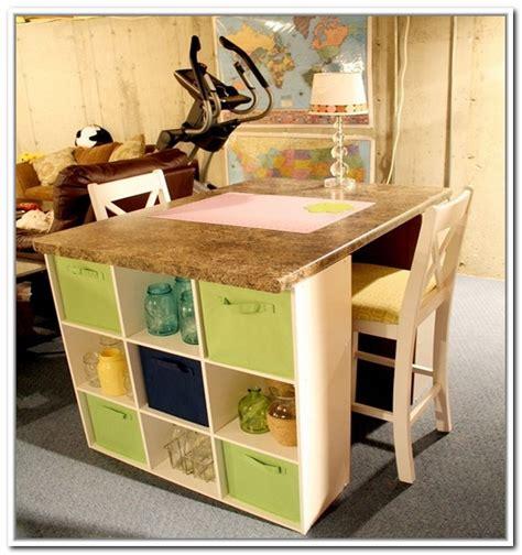 circo storage bench circo toy organizer with bins home design ideas