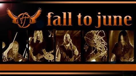 new and upcoming 2015 hard rock metal releases southern hard rockers fall to june to release self title