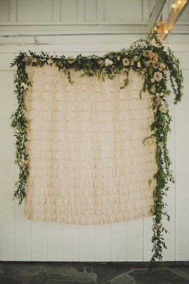 Wedding Backdrop Ireland by 302 Best Photo Booth Ideas Images On