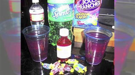 dirty sprite parents in new jersey try to stay ahead of teen drug