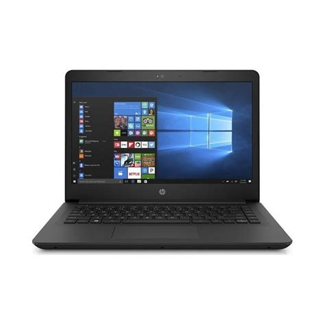 Ram Laptop Hp 14 cheap hp laptop 14 bp061na 14 quot display intel i3 4gb ram 500gb hdd wind 10 laptop outlet uk