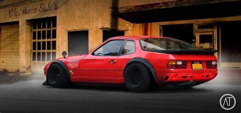 drift porsche 944 porsche 944 drift car 28 images porsche 944 turbo