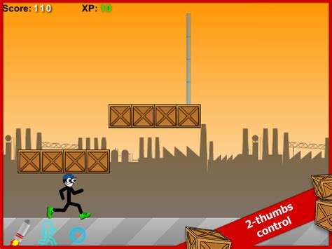stick run apk stick run mobile free android the free stick run mobile app to your