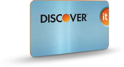 Discover Rewards Calendar Loans For With Benefits Emergency Loans To Pay Rent