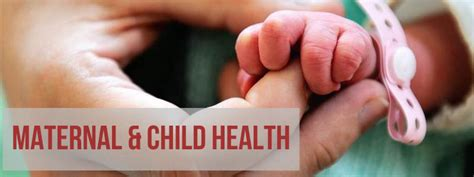 maternal and child health nursing care of the childbearing and childrearing family books lind clinical research healthcare