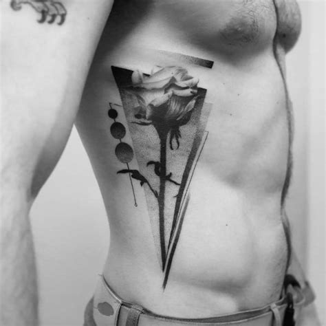 rose vein tattoo tattoos designs for and
