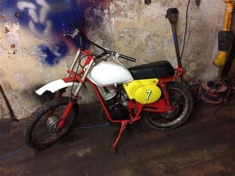 motocross bike repairs spares or repair motocross brick7 motorcycle