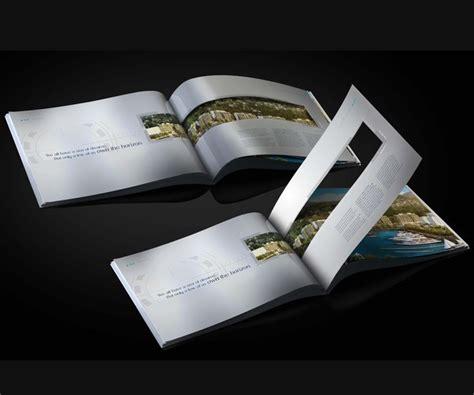 design inspiration elegant 40 best company profile design inspiration for saudi