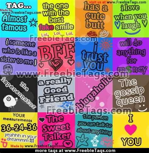 best tags instagram tag your friends and your pals with most popular tags and