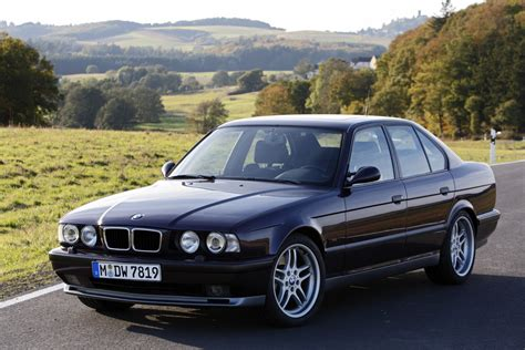 Bmw E34 1000 Images About Bmw E34 On Bmw M5 Cars And