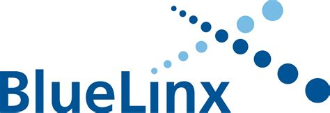 Home Blue by Home Page Bluelinx Supplier Portal
