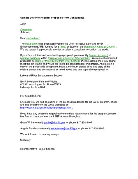 quotation cover letter sle cover letter request for quotation adriangatton