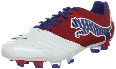 sports shoes for football powercat 212 fg s sports shoes football