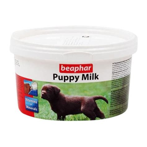 what is milk of the puppy broadway pets douglas isle of