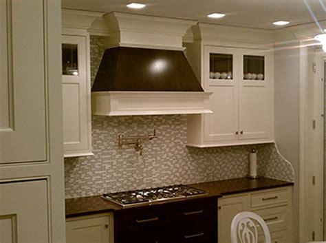 tv niche transitional kitchen exquisite kitchen design captivating exquisite kitchen design pictures best