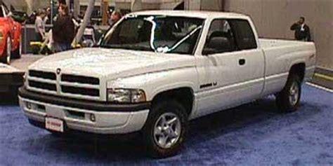 car engine manuals 1998 dodge ram 2500 club navigation system 1998 dodge ram 1500 values nadaguides