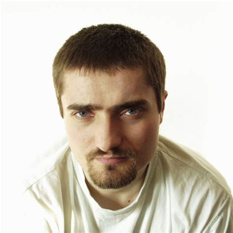 Who Played Designer In 2007 by Daniel Kacper Zieliński Informacje O Osobie Wraz Ze