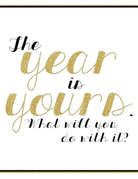 2015 new year best date to start work the the your daily dose of style