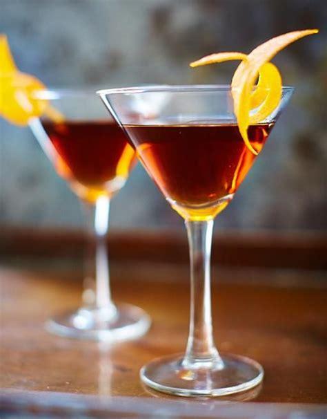 martini fancy 25 best ideas about manhattan cocktail on pinterest