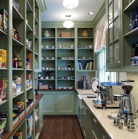 Convenience Store Floor Plans by Kitchen Pantry Design Ideas Case San Jose