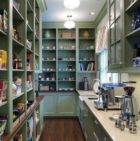 kitchen pantry design ideas case designremodeling