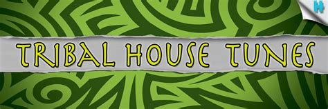house tribal music house music south africa tribal house tunes house music south africa