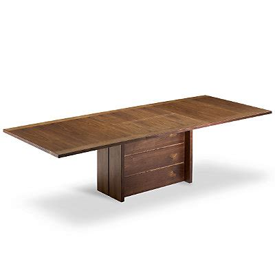 36 Rectangular Dining Table Skovby Rectangular Extending Dining Table Sm 36 Smart Furniture