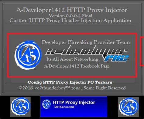 download config http injector axis terbaru config http injector pc axis xl januari 2017 terbaru