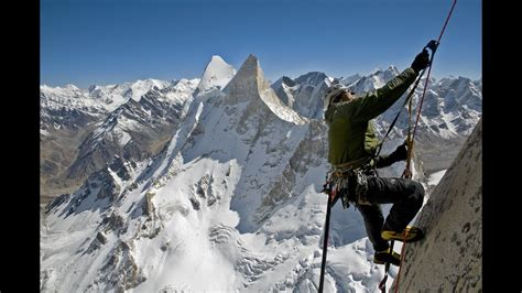 k2 images k2 the killer mountain facts about k2