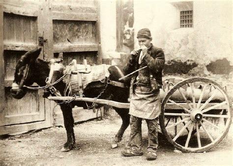 fotos de carretas de epoca los caminos servicios de viajeros en la regi 243 n de murcia