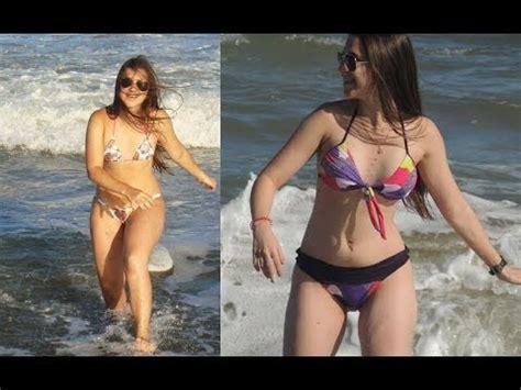 aumento de mamas aumento de mamas precios vlog aumento de mama youtube