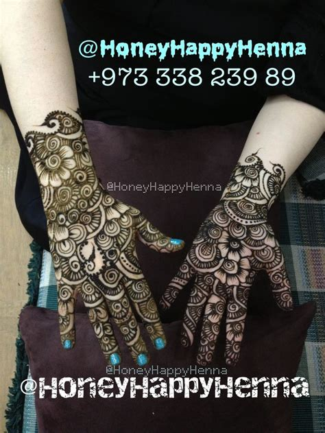 henna tattoo qatar 128 best henna images on henna